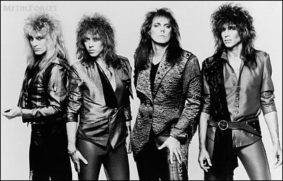 dokkenband.brown.pilson.dokken.lynch