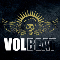 volbeat.main