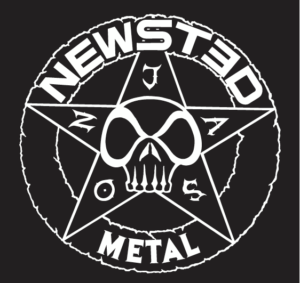 newsted.logo