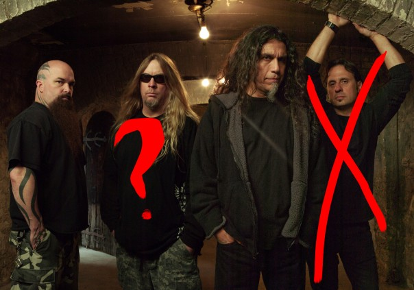 Slayer-minus-Lombardo-604x423