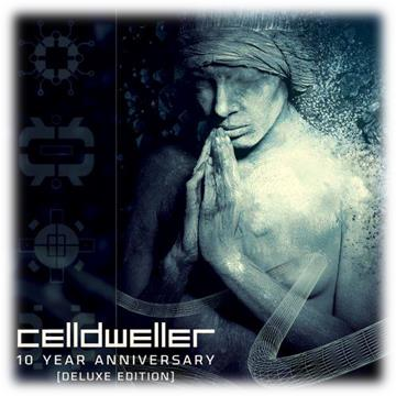 ALBUM REVIEW CELLDWELLER 10 YEAR ANNIVERSARY EDITION