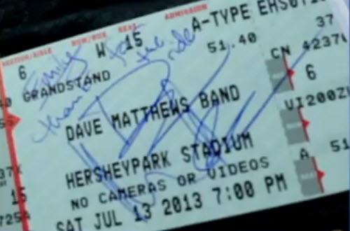 dave.ticket