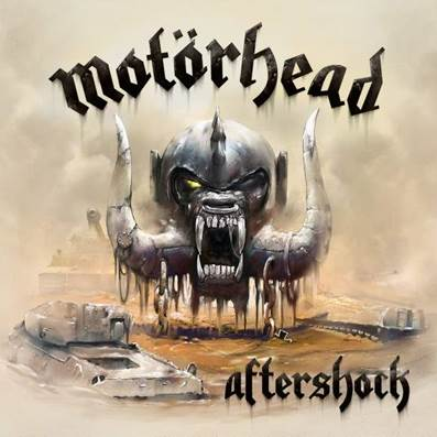 motorhead.aftershock